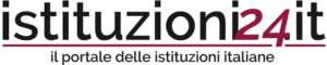partnership_istituzioni24
