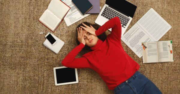 Scuola, precari: nuovaprocedura UEper l'abuso dei contratti a termine nelle PA