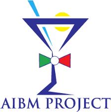 Luigi Manzo| AIBM Project : L'offerta della settimana: Corso per Barman volume 1 e Volume 2 insieme