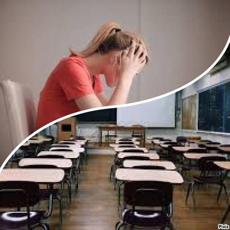 Il Cts si è espresso per l'ennesima volta a favore dellariapertura delle scuole superiori. Molte regioni mantengono la propria linea rigorista