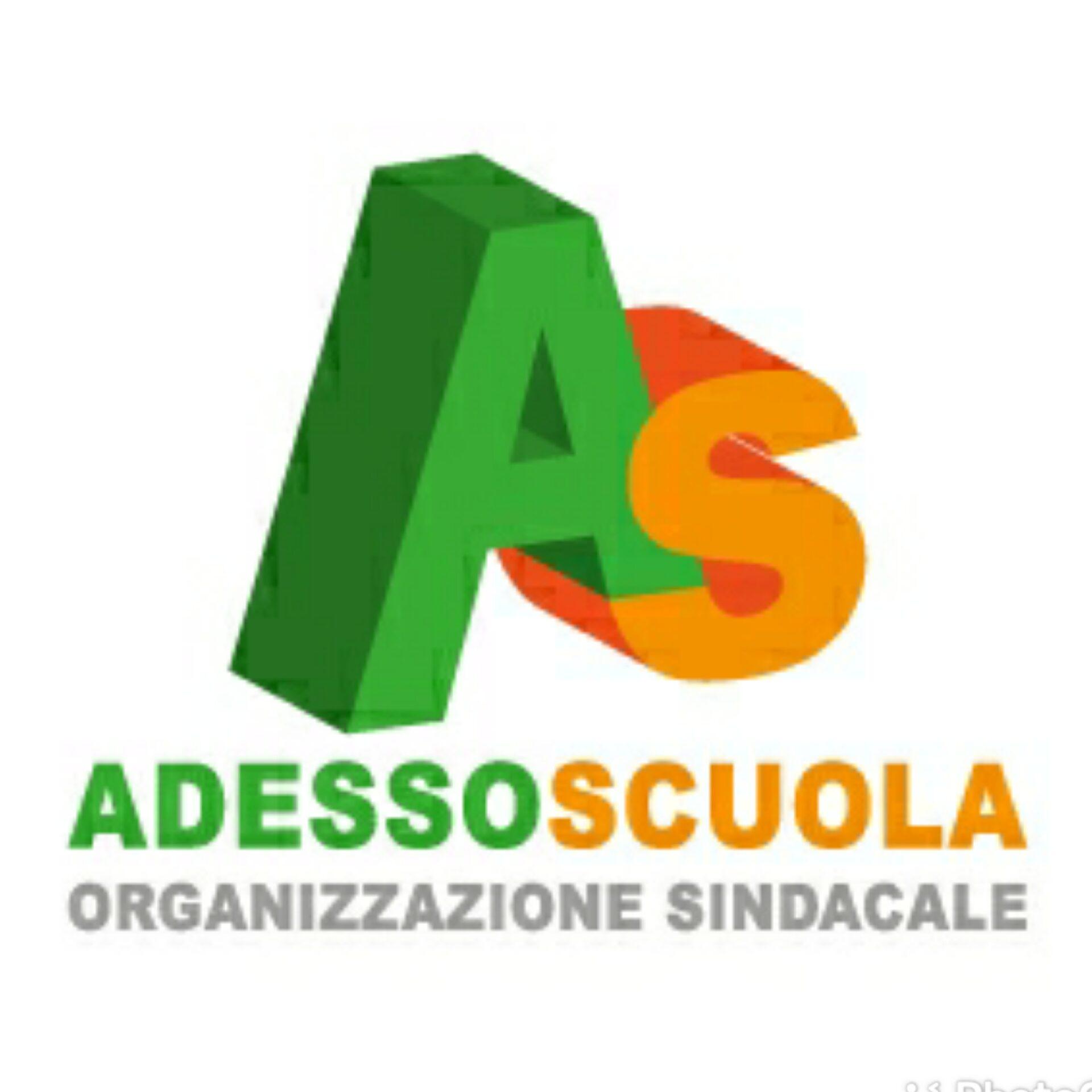 Antonio D'Ascoli (sindacato Nazionale Adesso Scuola): Stabilizzazione, dalle parole ai fatti