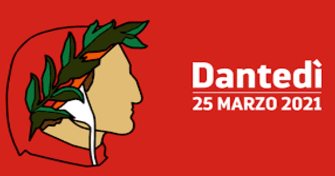 Oggi è il Dantedì: giornata dedicata a Dante Alighieri