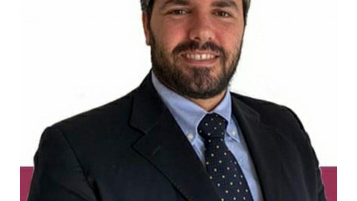 Davide Lercara (Confasi Sicilia): si avvii un periodo diinvestimenti sull'organico scolastico, sull'edilizia scolastica