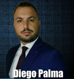 DiegoPalma-editore