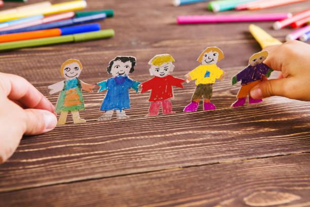 Piano Educativo Individualizzato, da martedì 4 maggio il nuovo ciclo di webinar per i docenti. Sei incontri di formazione sui modelli nazionali