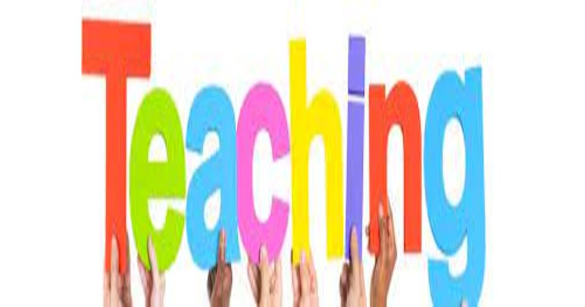Samani (Teaching): intervista all'editore del blog La Voce della Scuola LIVE