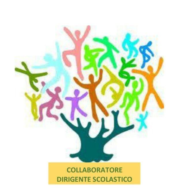 """ANCoDiS: """"La scuola italiana è pronta a ripartire con i punti di forza, vecchie e nuove criticità"""""""