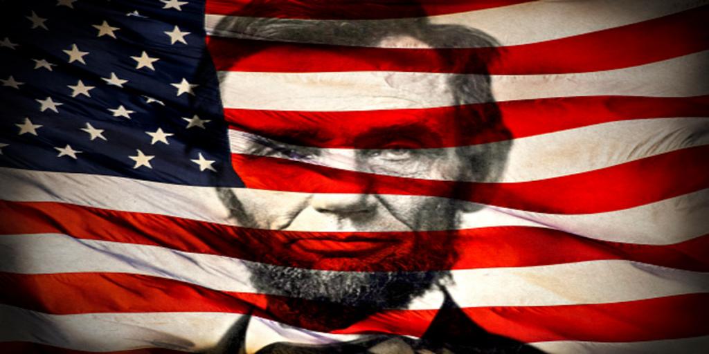 Il Coordinamento Nazionale Docenti della disciplina dei Diritti Umani ritiene doveroso oggi ricordare il grande statista Abramo Lincoln