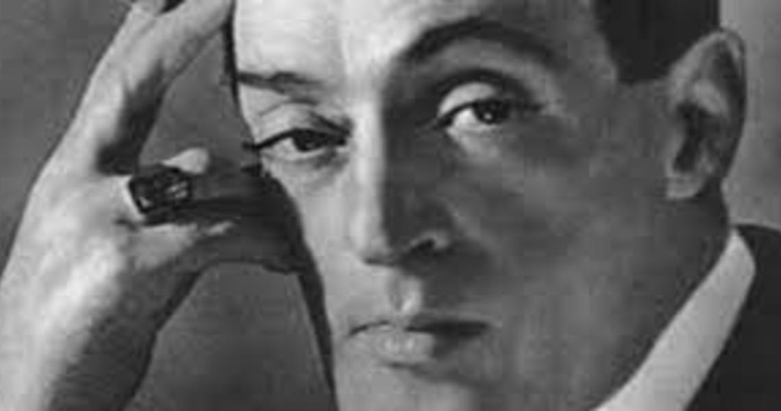 Il Coordinamento Nazionale Docenti della disciplina dei Diritti Umani si propone di ricordare il 54° anniversario della morte di Antonio de Curtis, in arte Totò
