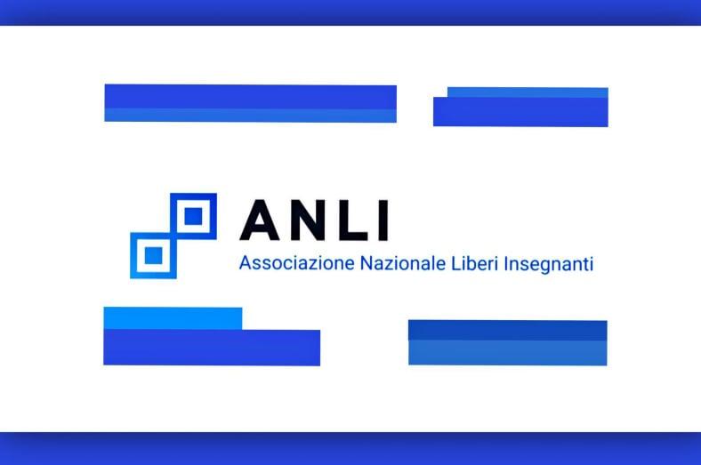 """ANLI (Associazione Nazionale Liberi Insegnanti): """"Non vogliamo le briciole, ma il doppio canale di reclutamento"""""""