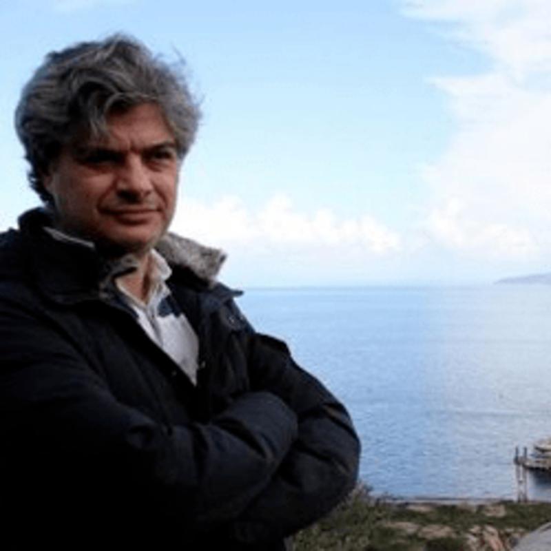"""Corrado Zunino: """"La ex ministra Lucia Azzolina ha scritto questo sul suo profilo Facebook"""""""