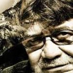 Il Coordinamento Nazionale Docenti della Disciplina dei Diritti Umani in occasione del 1° anniversario della morte di Luis Sepulveda intende commemorare lo scrittore che più di tutti si è battuto per i Diritti Umani e ha dedicato la sua vita alla lotta per la libertà