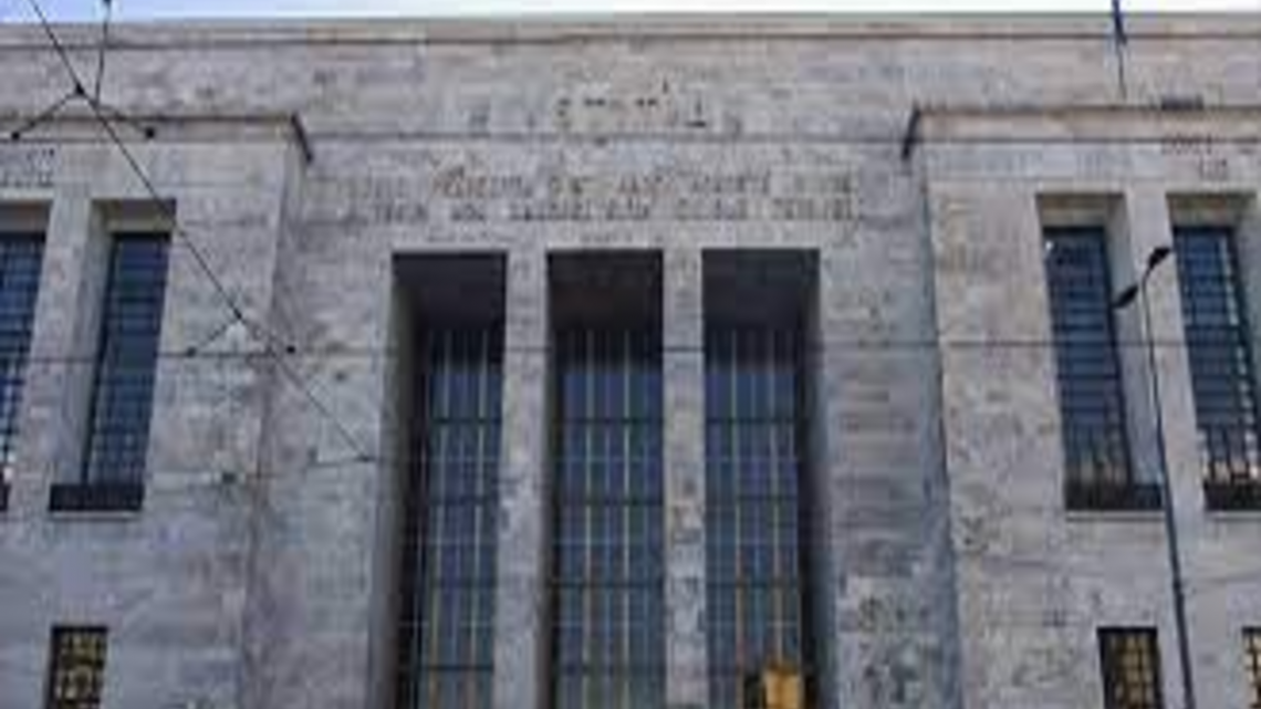 Il Coordinamento Nazionale Docenti della Disciplina dei Diritti Umani intende commemorare la strage del tribunale di Milano, avvenuta la mattina del 9 aprile del 2015