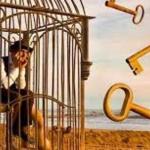 SOS SCUOLA: IL FUTURO È OGGI