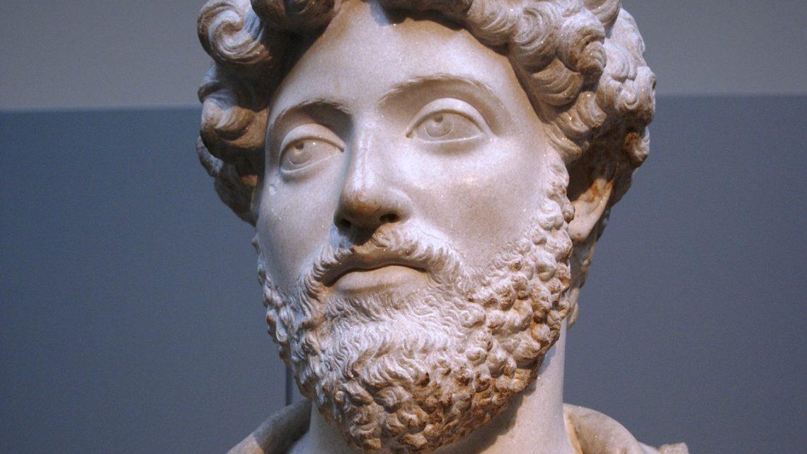 Il Coordinamento Nazionale Docenti della disciplina dei Diritti Umani intende ricordare la figura carismatica, complessa e pensosa di Marco Aurelio