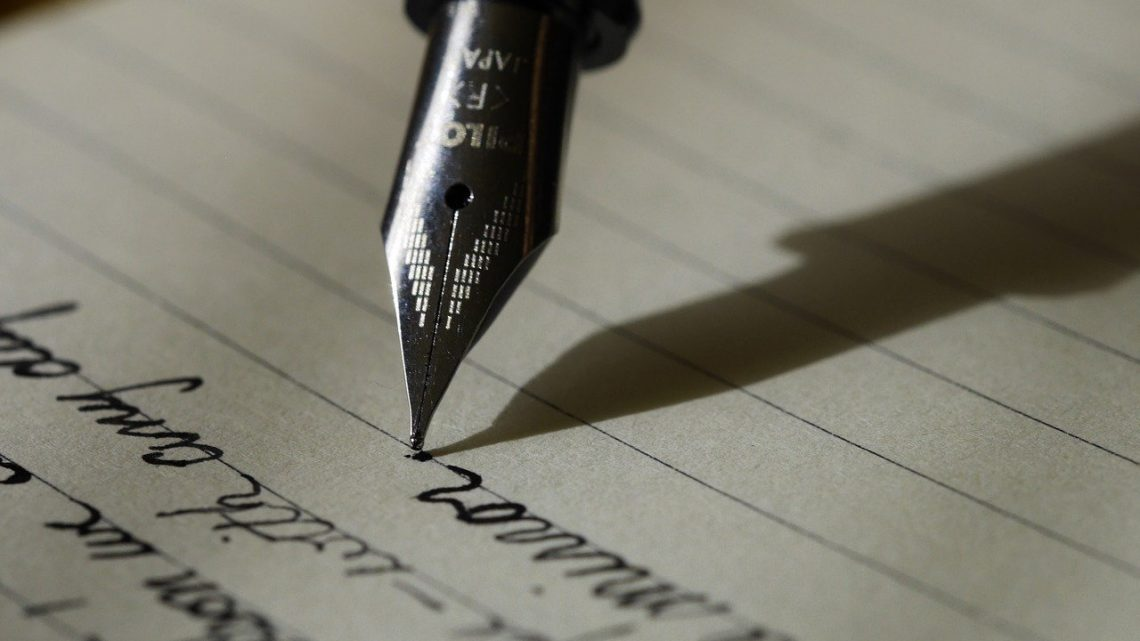 Lettera alla redazione: I tempi sono maturi per una scuola di qualità