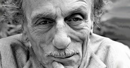 Il 24 maggio ricorre il 121° compleanno di Eduardo De Filippo e il Coordinamento Nazionale dei Docenti della Disciplina dei Diritti Umani intende ricordarne lo straordinario contributo artistico