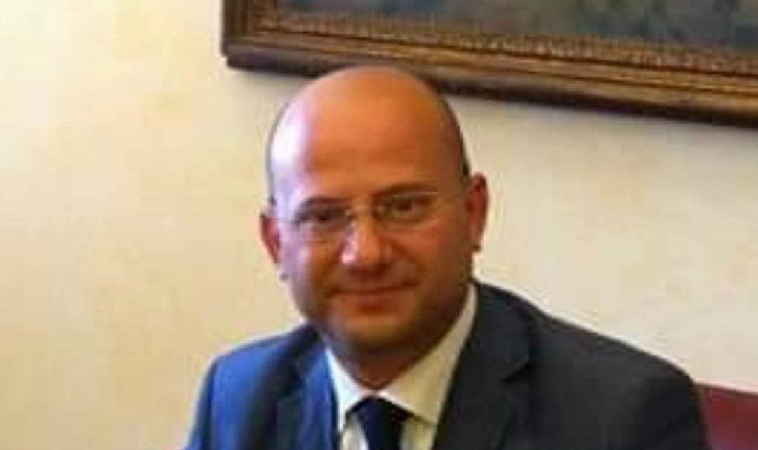 Scuola siciliana: Criticità e soluzioni