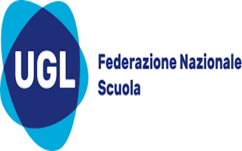 UGL Scuola: Forum dedicato al mondo dell'autismo