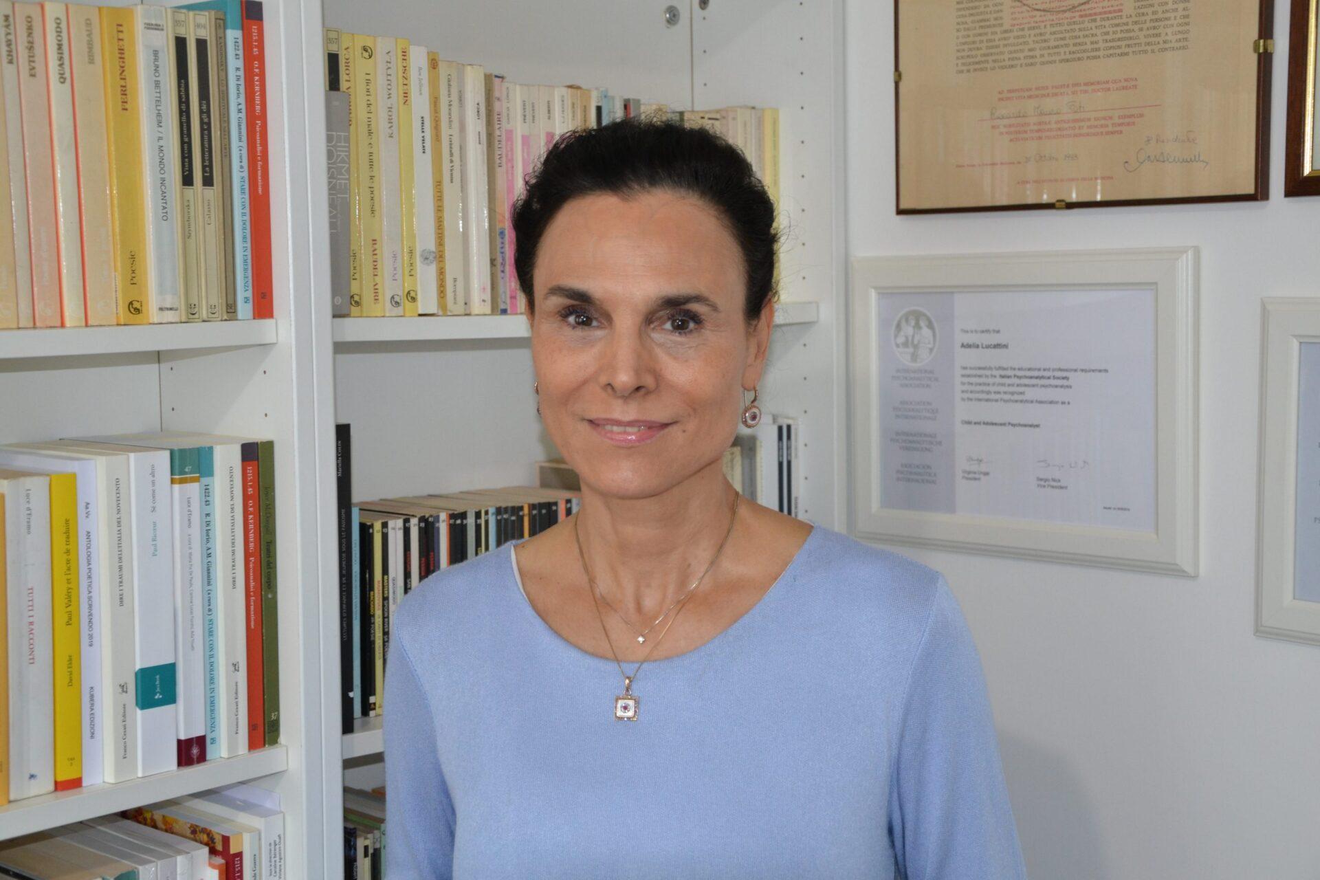 """Mamma e figlia di Messina impiccate, Lucattini: """"Non sottovalutate i gesti dettati dall'odio dei compagni di scuola"""""""