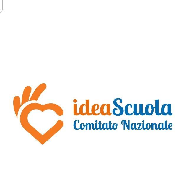 Il Comitato Nazionale IdeaScuola, chiede formalmente al Governo e ai Ministeri di competenza urgenti chiarimenti