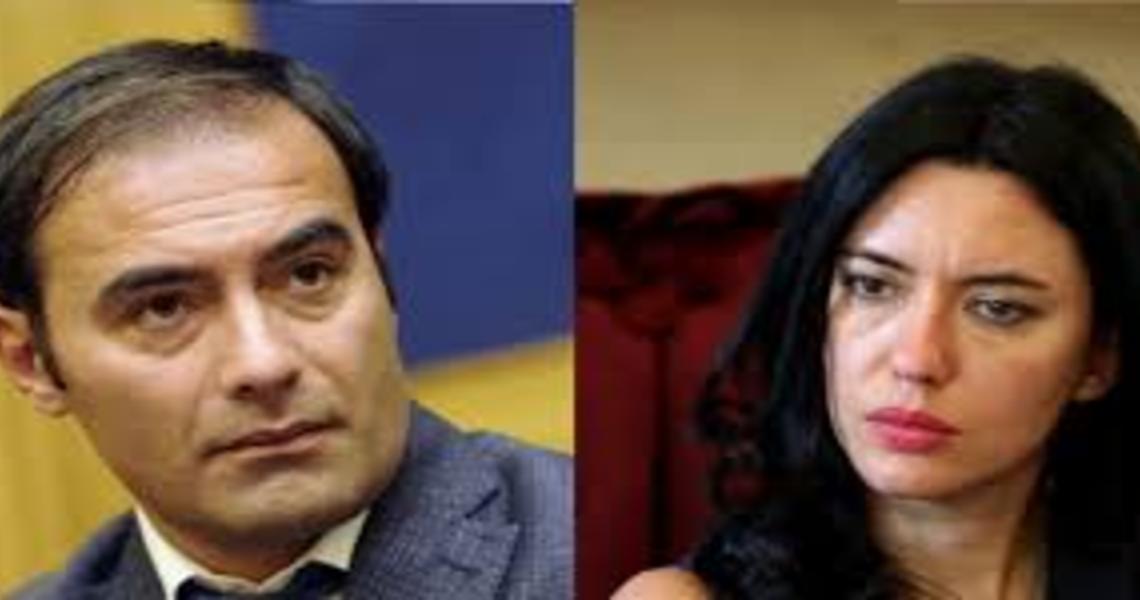 """Scuola, Sasso: """"Chi ha insultato la Meloni portato al Ministero da Azzolina intollerabile, mi muoverò per accertare se lavora ancora con noi"""""""
