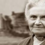 Il Coordinamento Nazionale dei Docenti della disciplina dei Diritti Umani considera determinante la figura della pedagogista e medico Maria Montessori, di cui ricorre proprio il 69° anniversario della sua morte, avvenuta il 6 maggio 1952