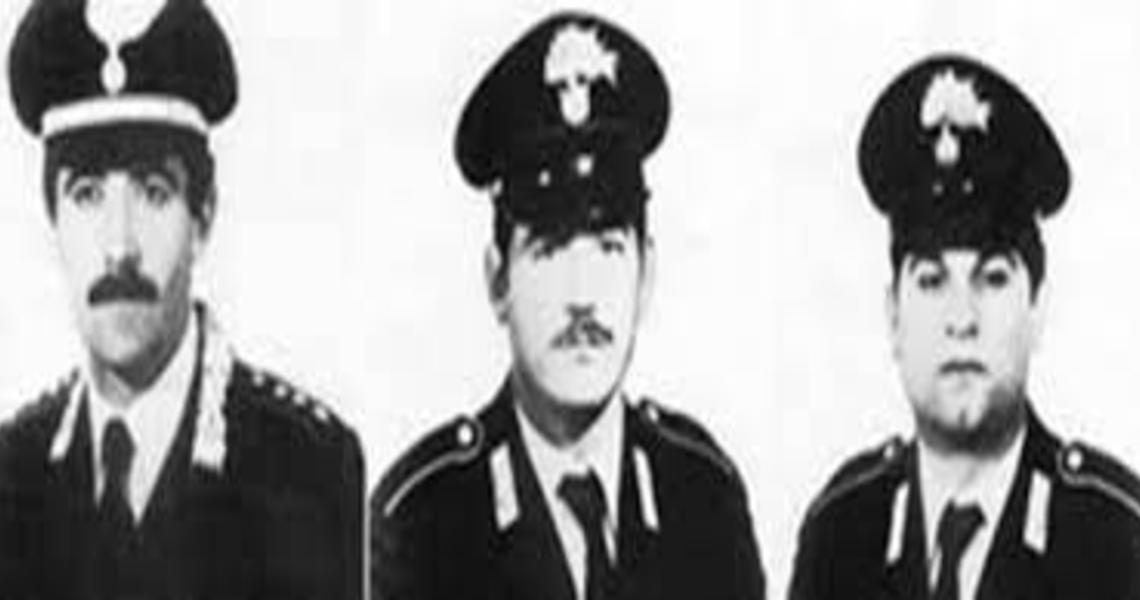 38° anniversario della strage di via Cristoforo Scobar a Palermo, il CNDDU vuole ricordarne la vicenda