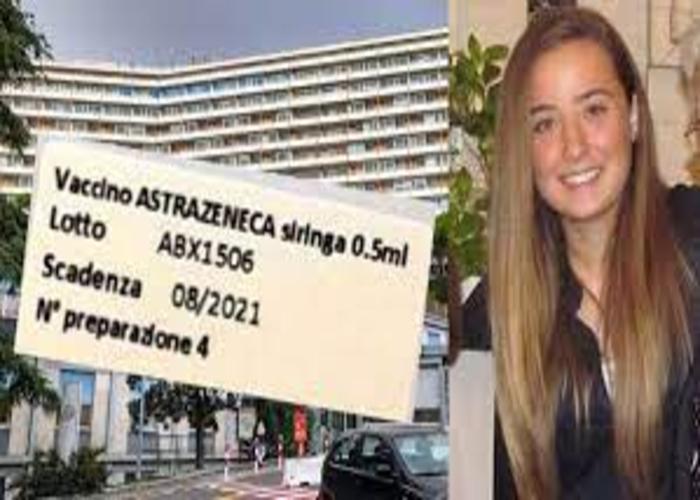 Il CNDDU chiede alle autorità competenti che si possa far luce il più presto su tale tragedia che ha colpito la comunità di Sestri Levante e i parenti di Camilla