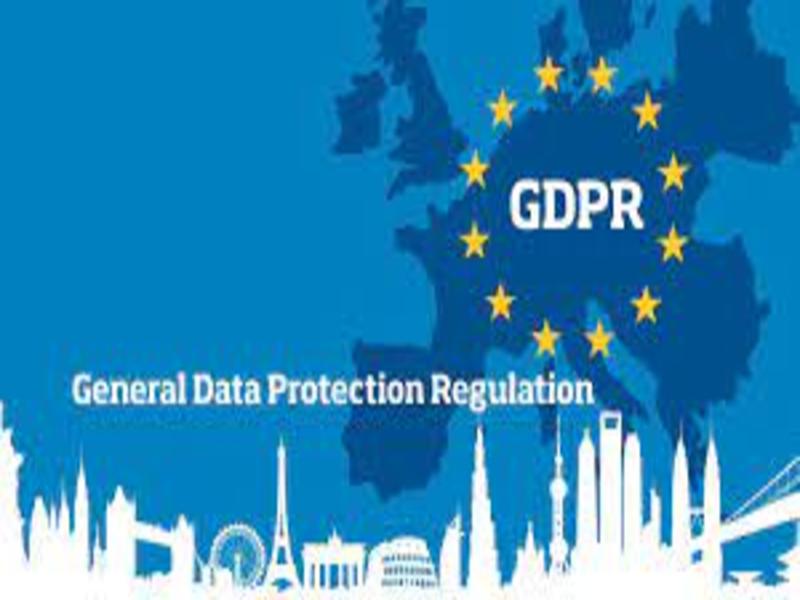 """Regolamento generale sulla protezione dei dati (GDPR Istruzione): """"Eterno conflitto Trasparenza-Privacy"""""""