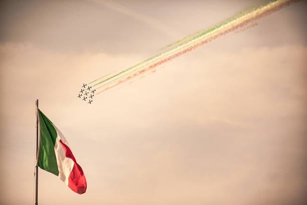 """CNDDU: """"Ricorre il 75° anniversario dal2 giugno 1946 quando gli italiani vennero chiamati ad esprimere il loro votoper decidere sulla forma di stato da dare al Paese"""""""