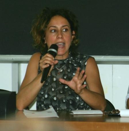 Intervista Esclusiva per La Voce della Scuola a Manuela Pascarella, responsabile reclutamento della Flc Cgil Scuola