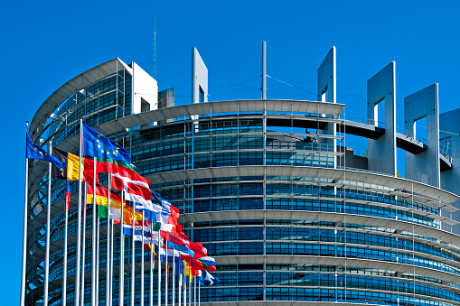 Commissione Europea, sotto inchiesta l'algoritmo fallace che ha regolato la mobilità del personale docente nel 2016
