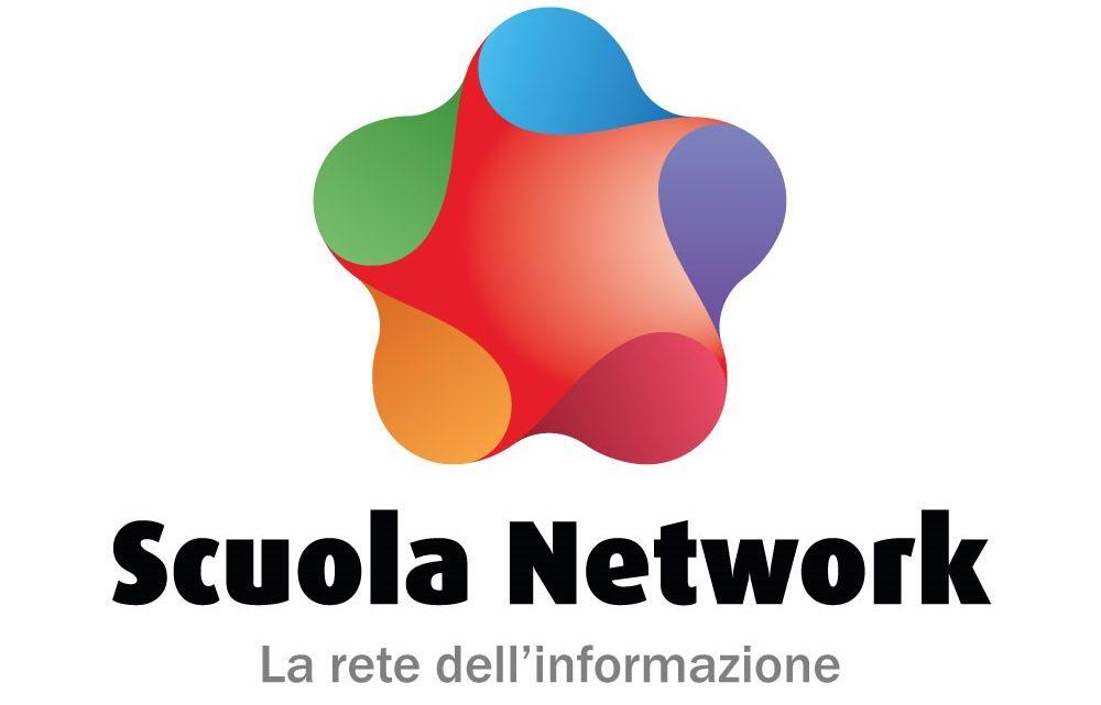Scuola Network: le prime tessere di un puzzle indipendente e di qualità
