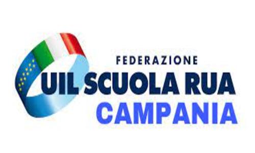 La Uil Scuola della Campania, da sempre attenta alle problematiche dei lavoratori del comparto, scende in piazza