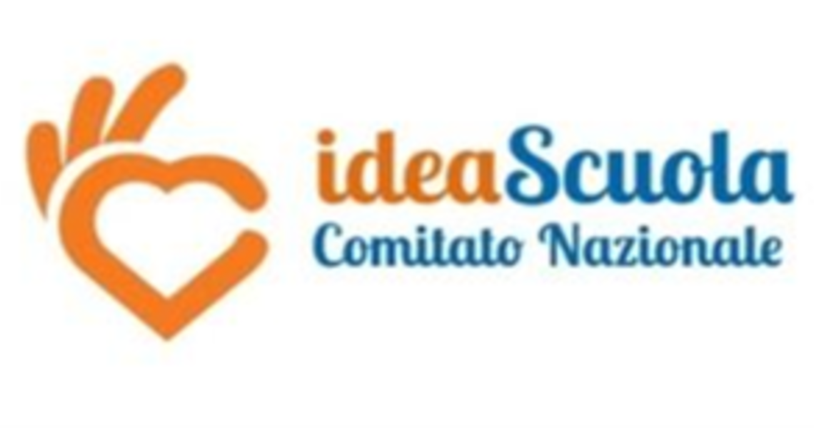 """Comitato IdeaScuola: """"L'anno scolastico 21/22 vedrà alunni, docenti e personale Ata ancora una volta alle prese con la gestione epidemiologica legata al Covid-19"""""""