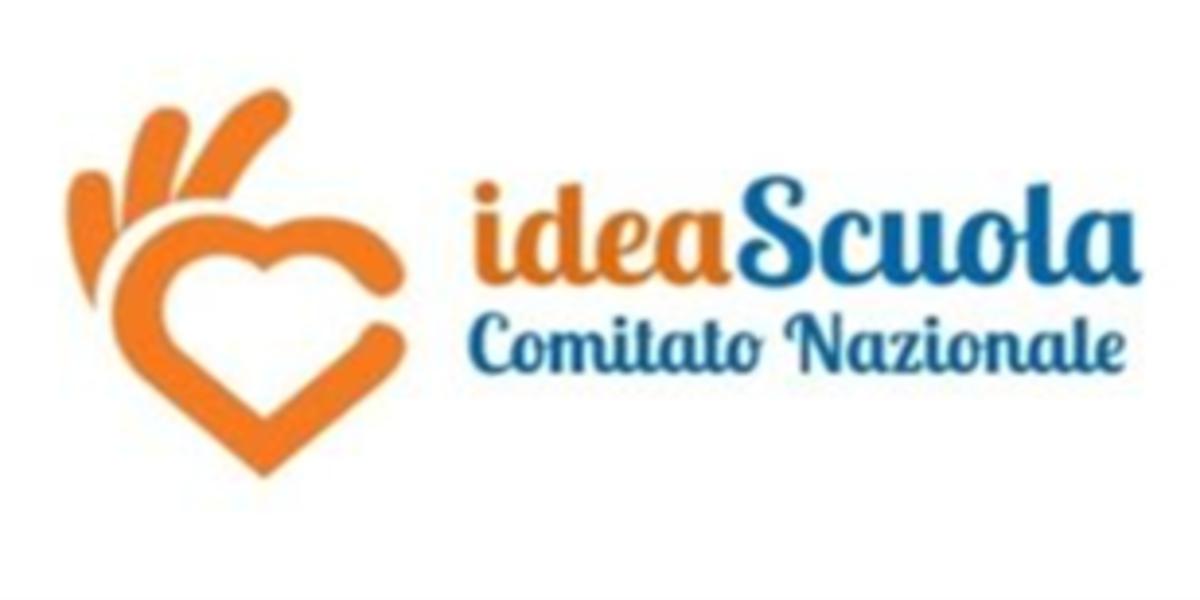 """Comitato nazionale IdeaScuola : """"Il nuovo protocollo di sicurezza scolastico non apporta rilevanti modifiche rispetto allo scorso anno"""""""