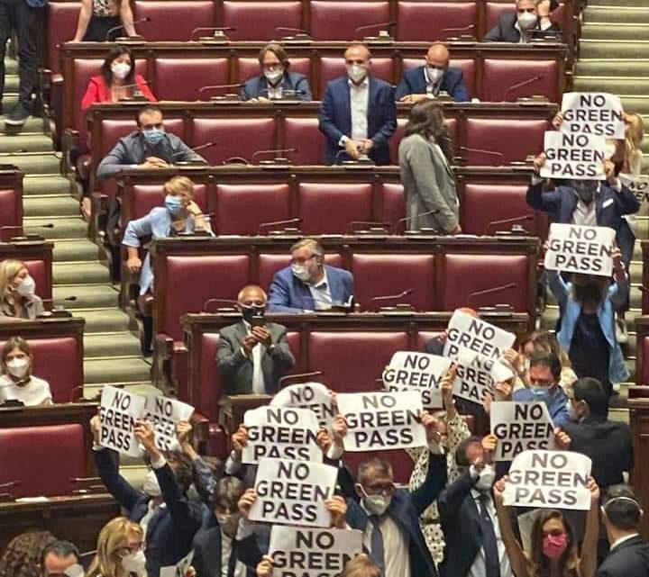 """Scuola, Zaffini (Fratelli d'Italia): """"Dal Governo nessuna garanzia per un ritorno a scuola in sicurezza"""""""