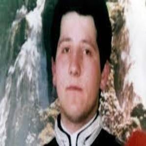 Oggi ricorre il 39° anniversario dell'omicidio di Salvatore Nuvoletta, giovane carabiniere in forza presso la caserma di Casal di Principe; il Coordinamento Nazionale dei Docenti della disciplina dei Diritti Umani vuole commemorarlo come un vero e proprio eroe dei nostri tempi