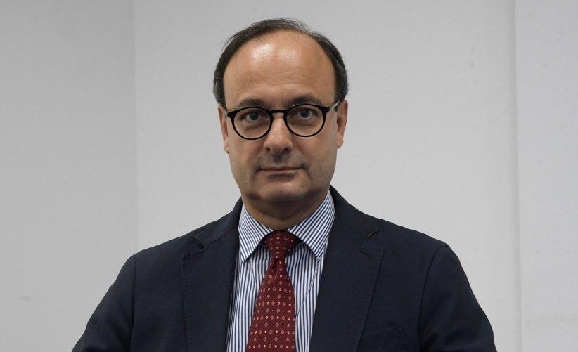 """Giannelli (ANP): """"Oltre al personale scolastico, serve anche l'obbligo di vaccino per gli studenti che possono farlo"""""""