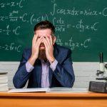 """Insegnanti: """"Non è illeggitimo che il servizio pre-ruolo nelle scuole paritarie non sia riconosciuto aifini della ricostruzione di carriera nella scuola pubblica"""