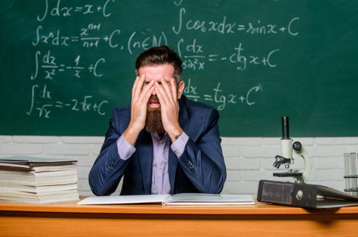 """Insegnanti: """"Non è illegitimo che il servizio pre-ruolo nelle scuole paritarie non sia riconosciuto ai fini della ricostruzione di carriera nella scuola pubblica"""