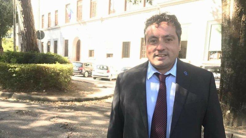 """Anief, obbligo vaccinale: """"La petizione raggiunge oltre 80mila firme"""""""
