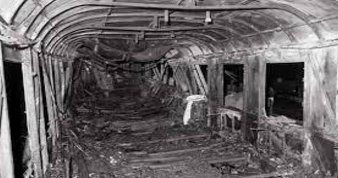 Il Coordinamento Nazionale Docenti della disciplina dei Diritti Umani intende ricordare i nomi delle vittime innocenti della strage del treno Italicus