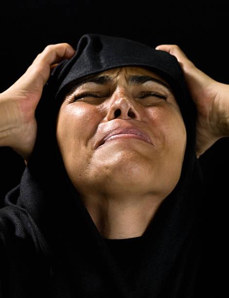 Afghanistan: Stati Generali donne, subito azioni di protezione