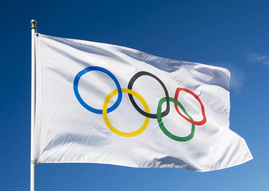 Olimpiadi di Tokyo 2021, 4 x 100 da leggenda