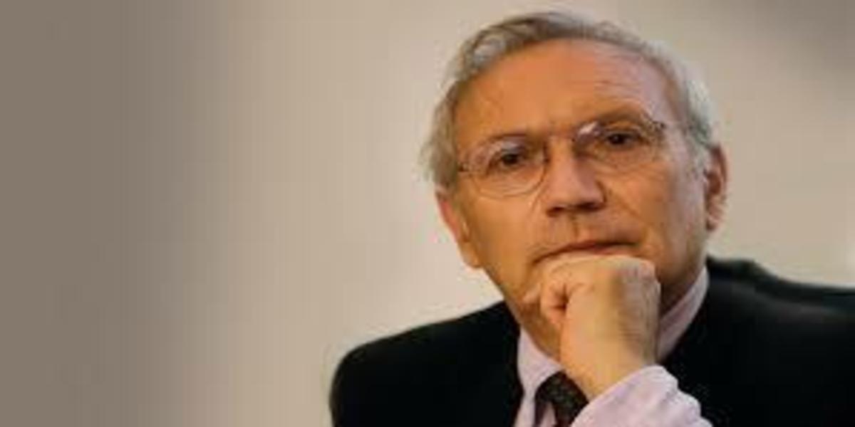 """Scuola, Bucalo, Frassinetti (Fdi): """"Il Ministro Bianchi preferisce raccontarsi e raccontare le favole"""""""