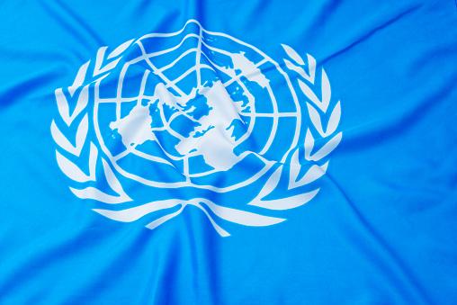 """Coordinamento Nazionale dei Docenti della Disciplina dei Diritti Umani: """"76° Anniversario delle Nazioni Unite"""""""